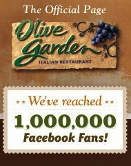 Olive-Garden-1-Million-Fans.jpg