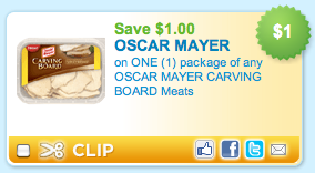 Oscar-Mayer-Coupon.PNG