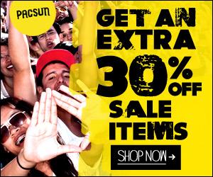 PacSun-30-off-Sale-Items.jpg
