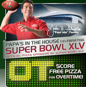 Papa-Johns-FREE-Pizza.png