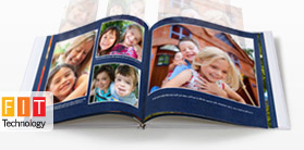 Photo-Book.png