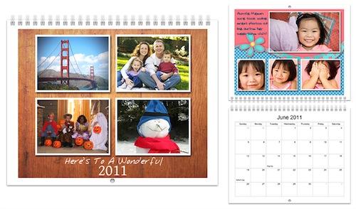 Picaboo-Calendar.jpg