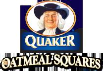 Quaker-Oatmeal-Squares.png