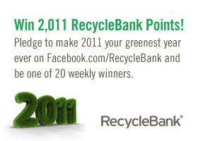 RecycleBank-Facebook-Promo.jpg