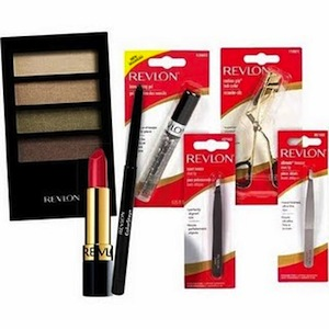 Revlon-Beauty-Tools.jpg
