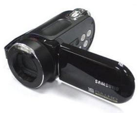 Samsung-Camcorder.png