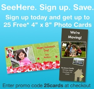 SeeHere-25-FREE-Photo-Cards.jpg