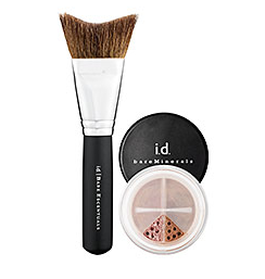 Sephora-FREE-Brush-Powder.png