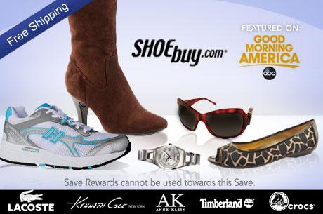 Shoebuy-Save.jpg