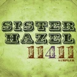 Sister-Hazel-Sampler.jpg
