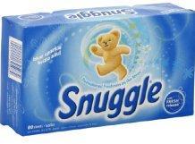 Snuggle-Sheets.jpg