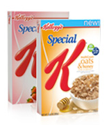 Special-K.png