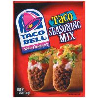 Taco-Bell-Taco-Seasoning.jpg