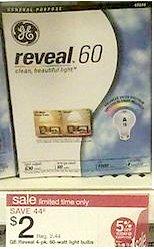 Target-GE-Reveal.jpg