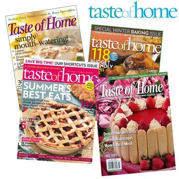 Taste-of-Home.jpg