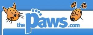The-Paws.jpg