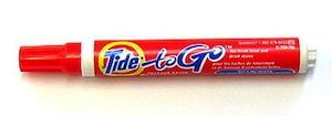 Tide-To-Go-Pen.jpg
