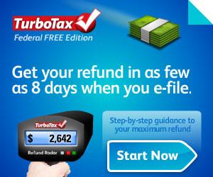 TurboTax-FREE-Edition.jpg