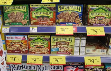 Walgreens-Nature-Valley-Sale.jpg