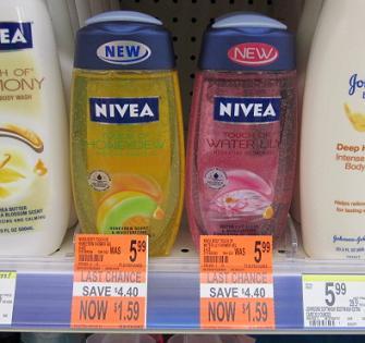 Walgreens-Nivea-Clearance.jpg