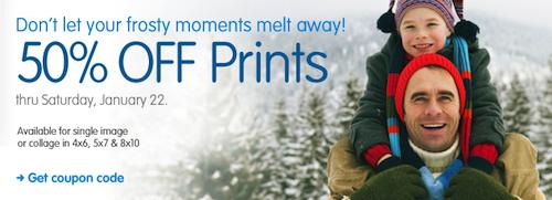 Walgreens-Photo-50-Off-Prints.png