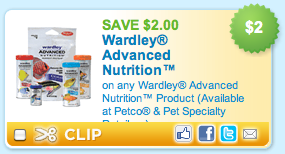 Wardley-Advanced-Nutrition-Coupon.PNG