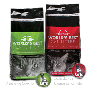 Worlds-Best-Cat-Litter.png