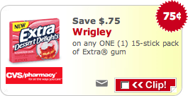 Wrigley-Gum-Coupon.PNG