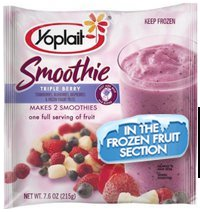 Yoplait-Smoothie.jpg