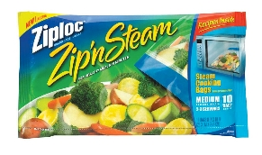 Ziploc-Zip-n-Steam.png