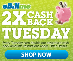 eBillMe-2X-Cash-Back-Tuesday.png