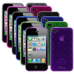 iPhone-4-Case.jpg