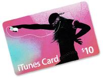 iTunes-Gift-Card.jpg