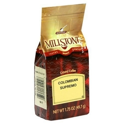 Millstone Singles