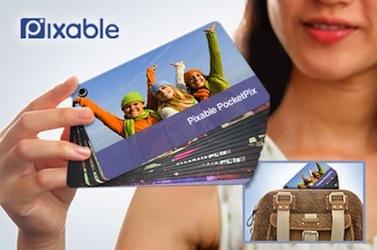 Pixable PocketPix