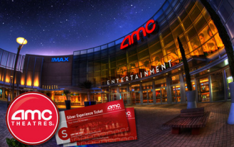 AMC BuyWithMe
