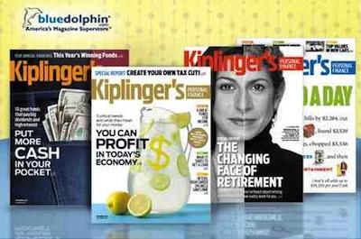Kiplingers