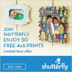 Sunday FREE SHIPPING on orders $49+ Code: SHIP49 SHIP49 40ALL_DEFAULT. Ends Sunday, Nov 4 Sunday 50% OFF HARDCOVER BOOKS, GIFTS & DECOR + % OFF ALL ELSE* no code needed no code needed 50HCPBPGHD_ELSE. Sunday. Free shipping on $39+ | Download Shutterfly app Shutterfly, Inc. burrfalkwhitetdate.ml: $