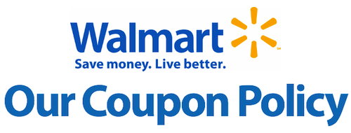 To make things easier for you, Walmart allows you to mail your returns back for free, primarily if you purchased them online. Just make sure you hold onto the original packaging. Here's how to return: 1. Sign into your Walmart account 2. Click on