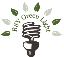RSV Green Light