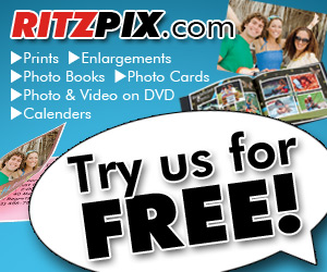 Ritzpix Try Us for FREE