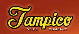 Tampico Spices