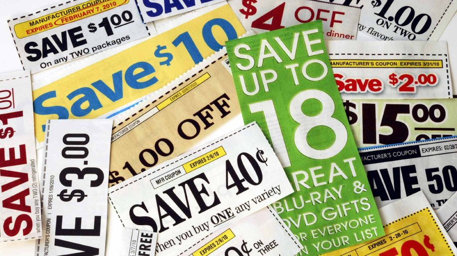 Online Deal Sites | Yes We Coupon. Right now Walmart is having an awesome Warehouse Clear-Out Sale where hundreds of overstocked items are being clearanced out.