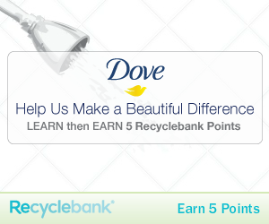 Dove Learn and Earn