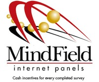 MindField Surveys