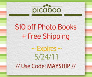 Picaboo 10 off FREE Shipping