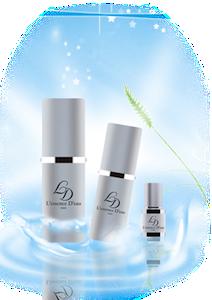 Skin Repair Essence