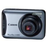 Canon PowerShot 10MP