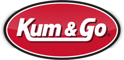 Kum and Go