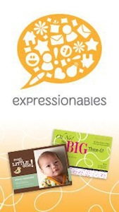 Expressionables